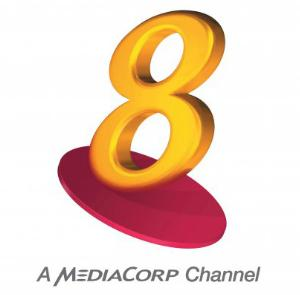 20121023231939!MediaCorp_Channel8