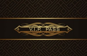 VIP-Pass-320