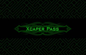 Xcape-Pass-320
