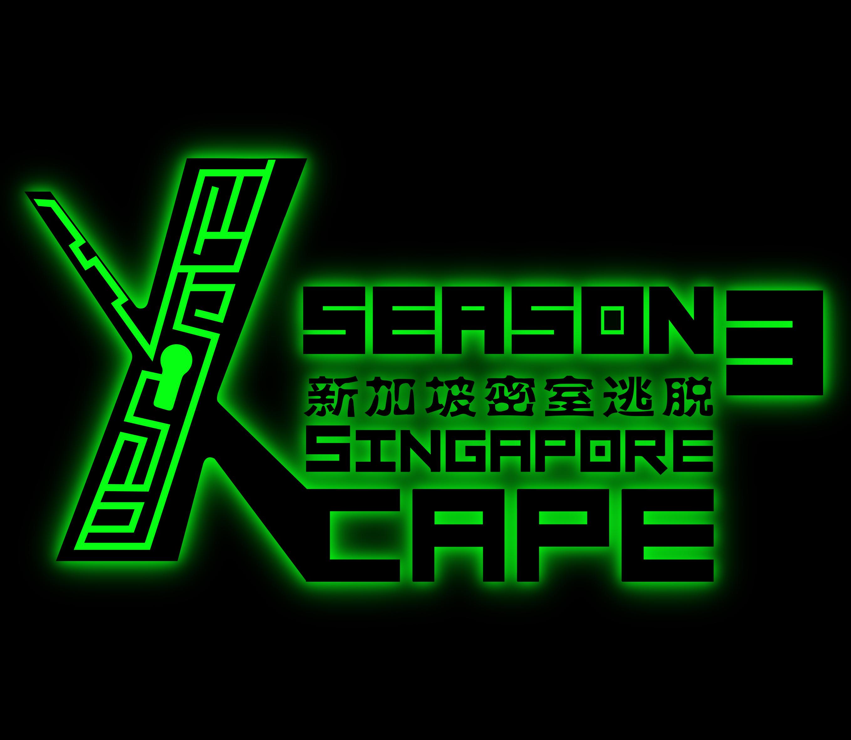 Xcape Season 3
